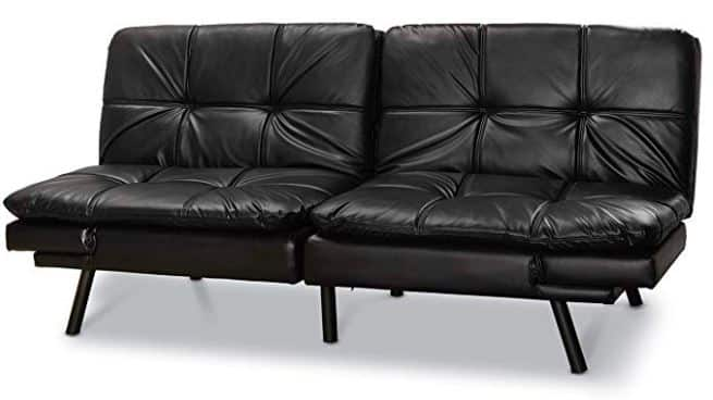 Best Comfortable Sofa Bed for sleeping on